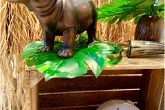 Junge Rainforest Safari (5)