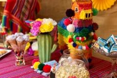 Llama Fiesta (3)