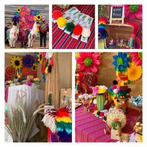 Llama Fiesta (1) smaller